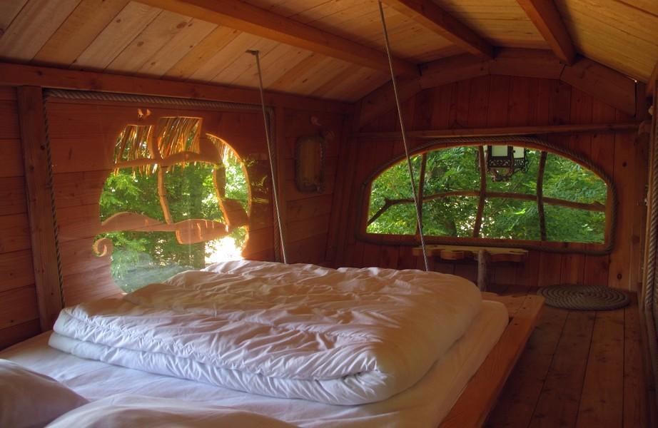 cabane-arbre-couple