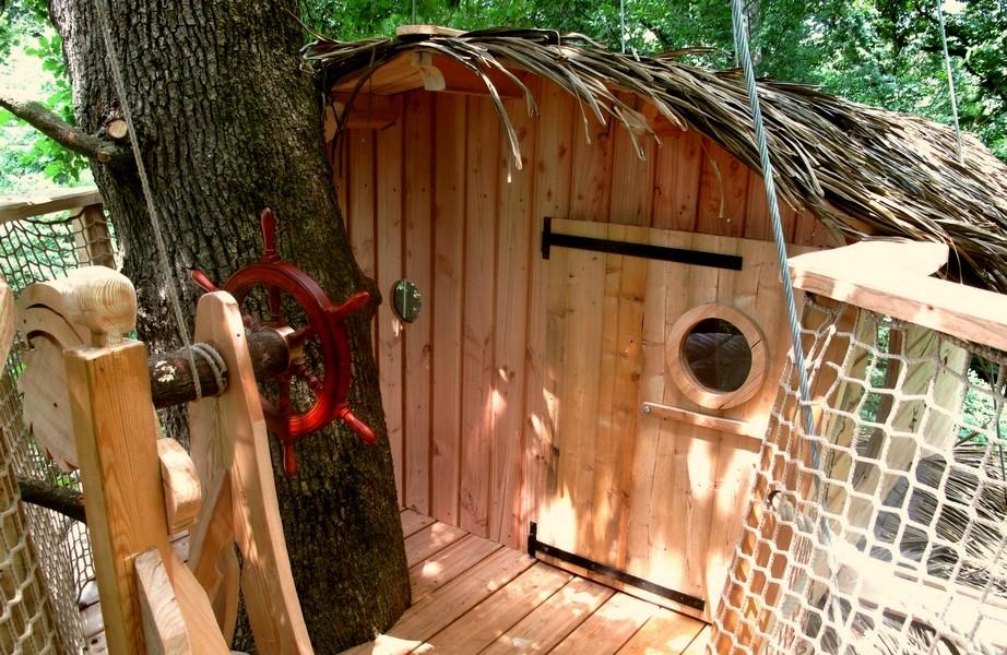 cabane-arbre-panier