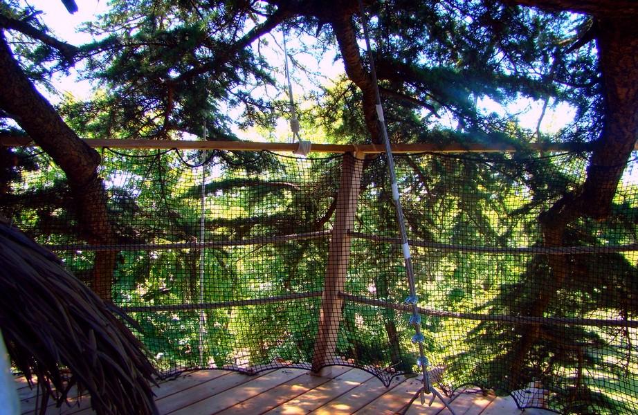 cabane-arbre-romantique
