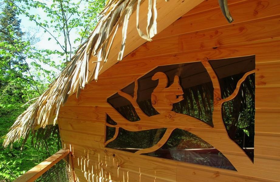 cabane-arbres-famille