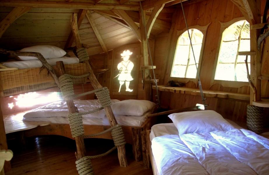 cabanes-arbres-dormir
