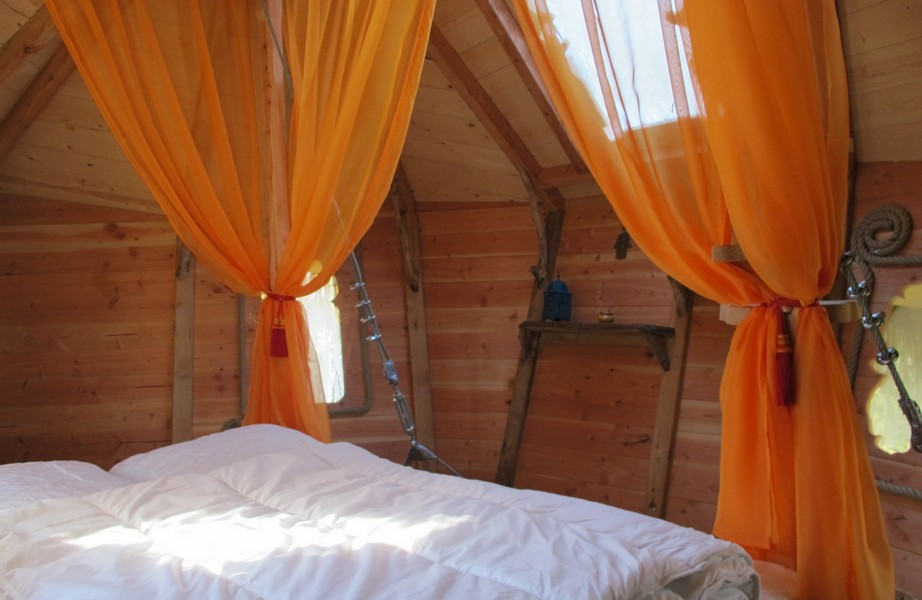 cabanes-arbres-interieur