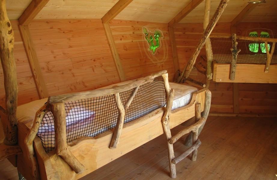cabanes-arbres-lits