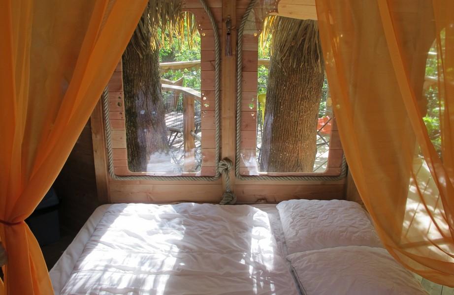 dormir-cabane-interieur