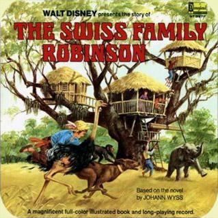 robinson-suisse-cabanes-arbres